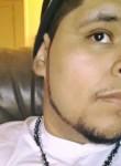 Carlos , 28  , Del Rio