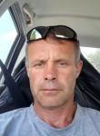 Bodryak, 56  , Moscow