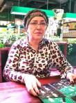 alex, 68  , Simferopol