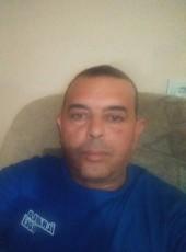 vuqar, 41, Azerbaijan, Dzagam