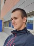 Aleksandr, 22  , Angarsk