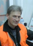 Aleksandr, 54  , Babayevo