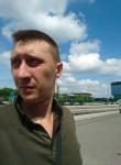 Dmitriy, 33  , Warsaw