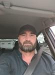 Bilal, 47, Groznyy