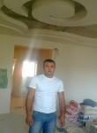 hsuhrob080