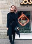 Elena, 30  , Kasese
