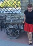 ekaterina, 36  , Gayduk