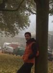 Jawad, 28  , An Najaf