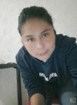 Fernanda, 29  , Merida