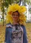 Irina, 43, Voronezh