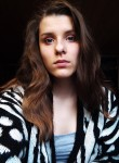 Kseniya, 20, Pushkino