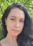 Yuliya, 32  , Ramenskoye