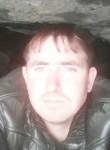 Aleksandr Sere, 26  , Severo-Kurilsk