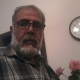 فكري, 61  , Tobruk