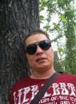 Gotik, 33  , Kyzyl