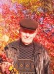 Viktor, 76  , Starobilsk
