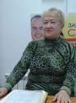 Olga, 70  , Krymsk