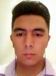 Rasul, 26, Tashkent
