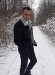 Андрей, 25  , Vorzel