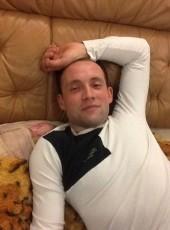 Roman, 35, Russia, Ryazan