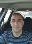 Rustem, 39  , Novaya Balakhna