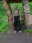 Oleg Bedalov, 59  , Novosibirsk