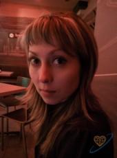 Olga, 37, Russia, Ulyanovsk