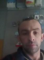 Dmitriy, 35, Russia, Shatki