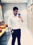 Rustam, 29, Moscow