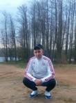 Dmitriy, 31, Mglin