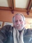 WYATT, 63  , Santa Fe