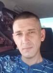 Sergey, 34  , Bad Soden-Salmuenster