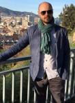 Marius, 36  , Barcelona
