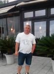 Charles, 60  , Brussels