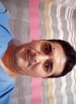 حميدو.تركي, 31  , Algiers
