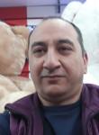 Igor , 39, Gryazovets