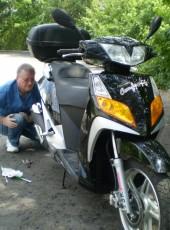 Anatoliy, 65, Ukraine, Kremenchuk