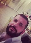 Aleksandr, 31  , Sosnovyy Bor
