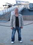 mikhail, 49  , Vulcanesti