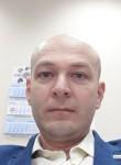 Знакомства Санкт-Петербург: Игорь, 38