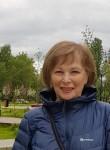 Olga Pavloanv, 69  , Irkutsk