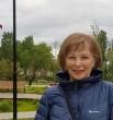 Ольга Павлоанв