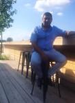 Ruslan, 31, Volgograd