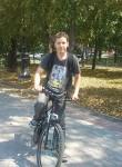 fedor, 32  , Khabarovsk