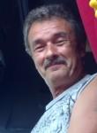 Vitaliy, 58, Zhytomyr