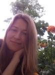 Natalya O, 39, Rostov-na-Donu