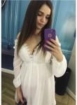 Svetlana, 22  , Bolshoy Kamen