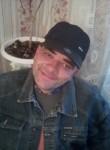 Nariman, 41  , Dzhankoy