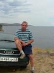 sergey, 57  , Kirov (Kirov)
