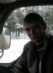 Sergey, 33  , Tikhoretsk